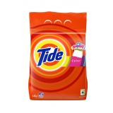 Порошок Tide Color Автомат  4,5 кг